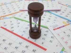 生活保護の申請から決定・却下までの流れ・必要書類・申請時の注意点
